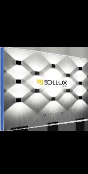 Sollux2017